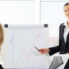 La venta: fundamentos para su gestión