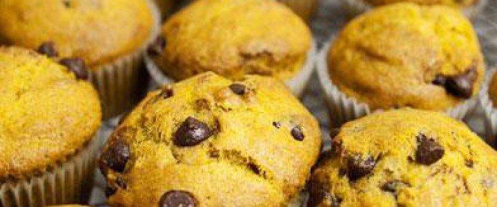 Curso gratis Almacenaje y operaciones auxiliares en panadería y bollería. INAF0108 - Panadería y Bollería online para trabajadores y empresas