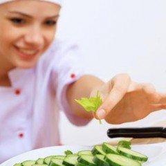 Manipulador de alimentos - Curso acreditado por la Universidad Rey Juan Carlos de Madrid -