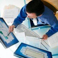 Análisis Contable y Financiero. ADGN0108 - Financiación de Empresas
