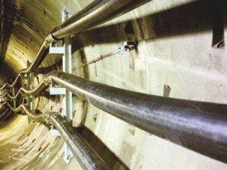 Mantenimiento de redes eléctricas subterráneas de alta tensión . ELEE0209 - Montaje y mantenimiento de redes eléctricas de alta tensión de 2ª y 3ª categoría y centros de transformación