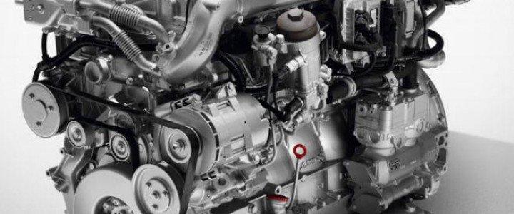 Curso gratis Mantenimiento de sistemas auxiliares del motor de ciclo diésel. TMVG0409 - Mantenimiento del motor y sus sistemas auxiliares online para trabajadores y empresas