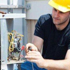 Mantenimiento preventivo de instalaciones frigoríficas. IMAR0108 - Montaje y mantenimiento de instalaciones frigoríficas