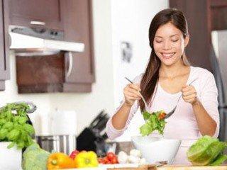 Manual didáctico de cocina