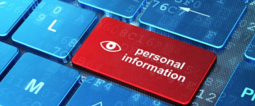 FCOO005PO LEY DE PROTECCIÓN DE DATOS DE CARÁCTER PERSONAL: PROTOCOLOS DE ACTUACIÓN Y TRABAJO