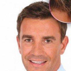 Análisis del cuero cabelludo y cabello, protocolos de trabajos técnicos y cuidados capilares estéticos. IMPQ0208 - Peluquería