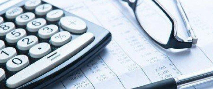 Curso gratis Máster en Asesoría Laboral, Fiscal y Contable online para trabajadores y empresas