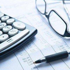 Máster en Asesoría Laboral, Fiscal y Contable