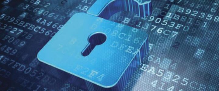 Curso gratis Especialista en Protección de Datos con Carácter Personal en el Sector Sanitario (RGPD en Sanidad) online para trabajadores y empresas