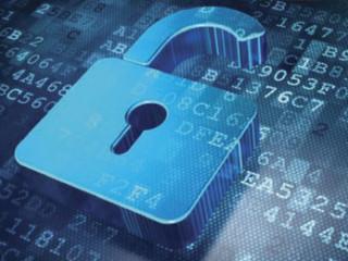 Especialista en Protección de Datos con Carácter Personal en el Sector Sanitario (RGPD en Sanidad)