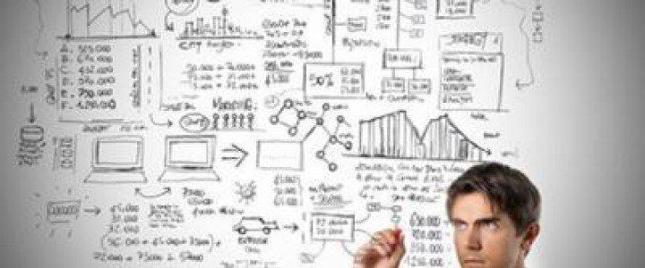 Curso gratis Máster en Coaching Comercial online para trabajadores y empresas