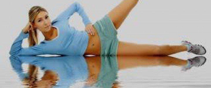 Máster en Dirección de Programas Fitness-Wellness
