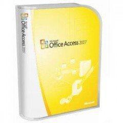 Access 2007 - Curso acreditado por la Universidad Rey Juan Carlos de Madrid -