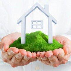 Máster en Dirección y Gestión Comercial Inmobiliaria