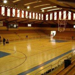 Máster en Dirección y Gestión de Instalaciones Deportivas