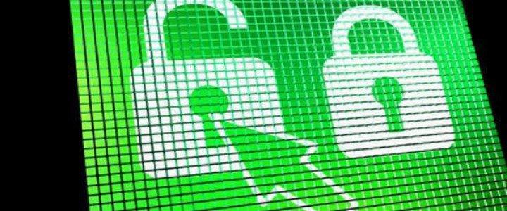 Curso gratis Máster en Implantación, Gestión y Auditoría de Sistemas de Seguridad de Información ISO 27001-27002 online para trabajadores y empresas