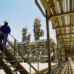 Máster en Ingeniería de Diseño Industrial para la Construcción
