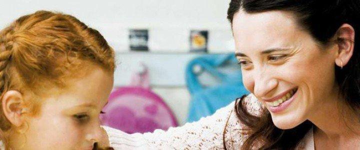 Curso gratis Máster en Inteligencia Emocional y Programación Neurolinguistico online para trabajadores y empresas