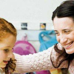 Máster en Inteligencia Emocional y Programacion Neurolinguistico