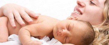 Máster en Pediatría