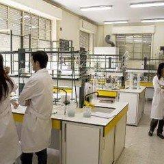 UF0107 Aplicación de las Medidas de Seguridad y Medio Ambiente en el Laboratorio