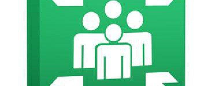 Curso gratis Máster en Protección Civil y Planes de Autoprotección online para trabajadores y empresas