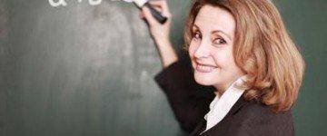 Máster Europeo de Formador de Formadores: Docencia de la Formación Profesional para el Empleo