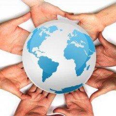 Máster Europeo de Marketing 3.0, Redes Sociales y Publicidad en Internet