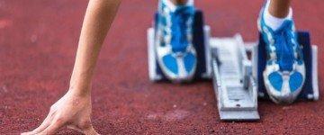 Máster Europeo en Alto Rendimiento Deportivo