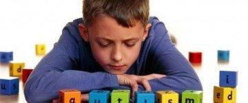 Máster Europeo en Autismo e Intervención Psicoeducativa