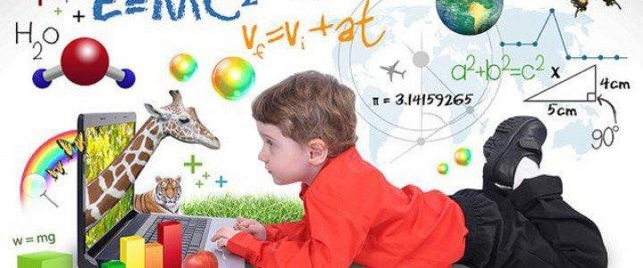 Curso gratis Máster Europeo en Coaching Pedagógico y Educacional online para trabajadores y empresas