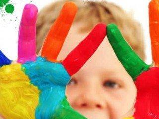 Máster Europeo en Desarrollo Cognitivo en Educación Infantil