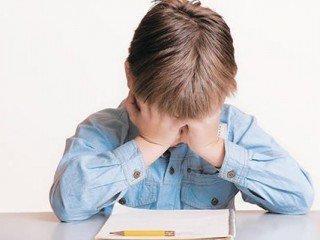 Máster Europeo en Dificultades de Aprendizaje