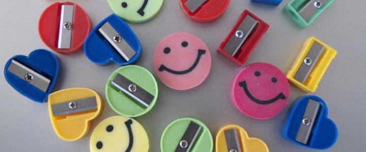 Curso gratis Máster Europeo en Educación Infantil online para trabajadores y empresas