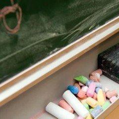 Máster Europeo en Educación Infantil