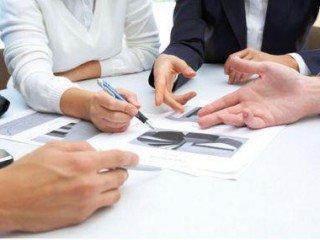 Máster Europeo en Gestión de Proyectos de Empleo