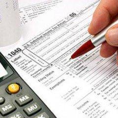Aplicación del nuevo PGC para PYMES. Manual práctico