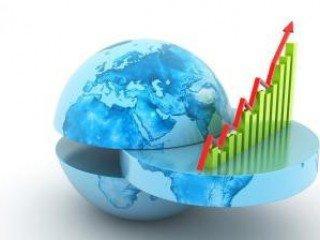 Máster Europeo en Internacionalización de Empresas