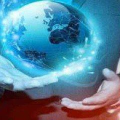Máster Europeo en Internacionalización Digital de Empresas