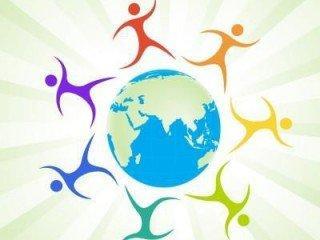 Máster Europeo en Intervención Socioeducativa con Personas con Discapacidad