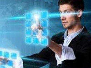 Máster Europeo en Marketing Digital y Posicionamiento Web. Experto en SEO