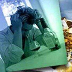Máster Europeo en Prevención e Intervención Psicosocial en Conductas Adictivas y Drogodependencias