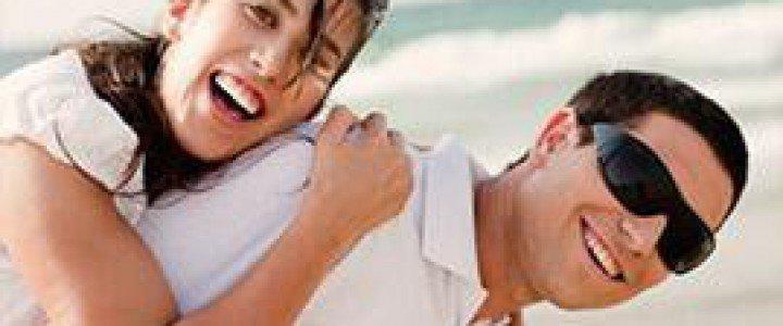 Curso gratis Máster Europeo en Sexología y Terapia de Pareja online para trabajadores y empresas