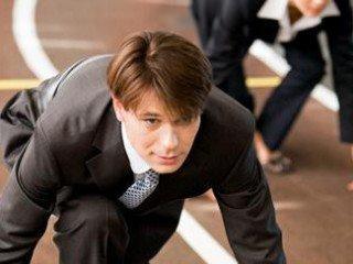 Máster Europeo MBA en Dirección de Entidades Deportivas