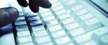 Aplicaciones informáticas de contabilidad. ADGD0308 - Actividades de gestión administrativa