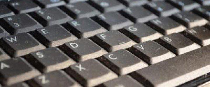 Curso gratis Máster Executive en Diseño-Creación y Gestión de Blogs y Portales Web 2.0+SEO Profesional online para trabajadores y empresas