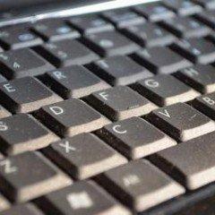 Máster Executive en Diseño-Creación y Gestión de Blogs y Portales Web 2.0+SEO Profesional