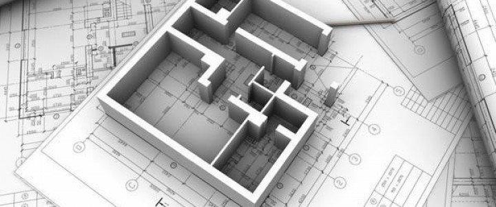 Curso gratis Máster Internacional en Dirección y Gestión de Proyectos de Ingeniería y Obra Civil: Civil Engineering Project Management Expert online para trabajadores y empresas