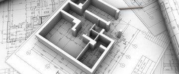 Máster Internacional en Dirección y Gestión de Proyectos de Ingeniería y Obra Civil: Civil Engineering Project Management Expert