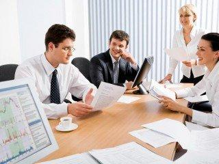 Máster MBA-Especialidad en Marketing Y Ventas